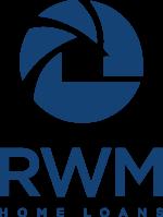 rwm-logo-stacked-darkblue